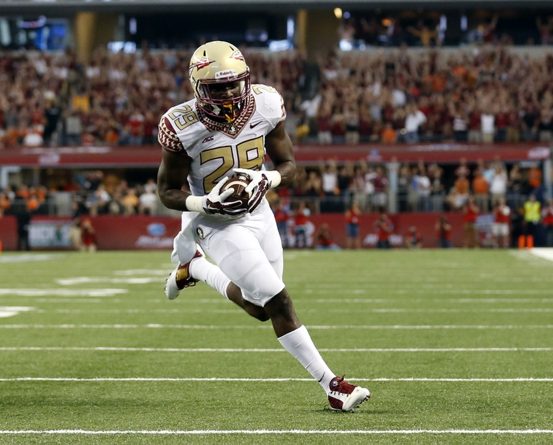 Fsu Football 3 Takeaways From Depth Chart For Ole Miss Game Page 3