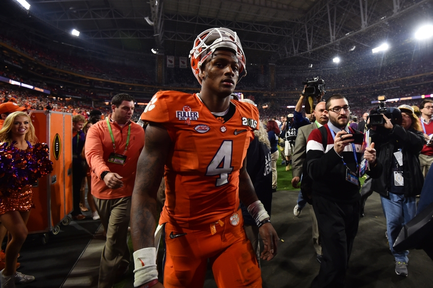 who is playing in the college football national championship friday football schedule