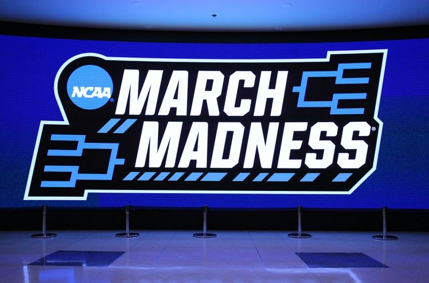 ncaa basketball odds today nfl championship games odds