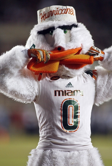Top 5 Things Fsu Fans Should Hate Most About The Miami