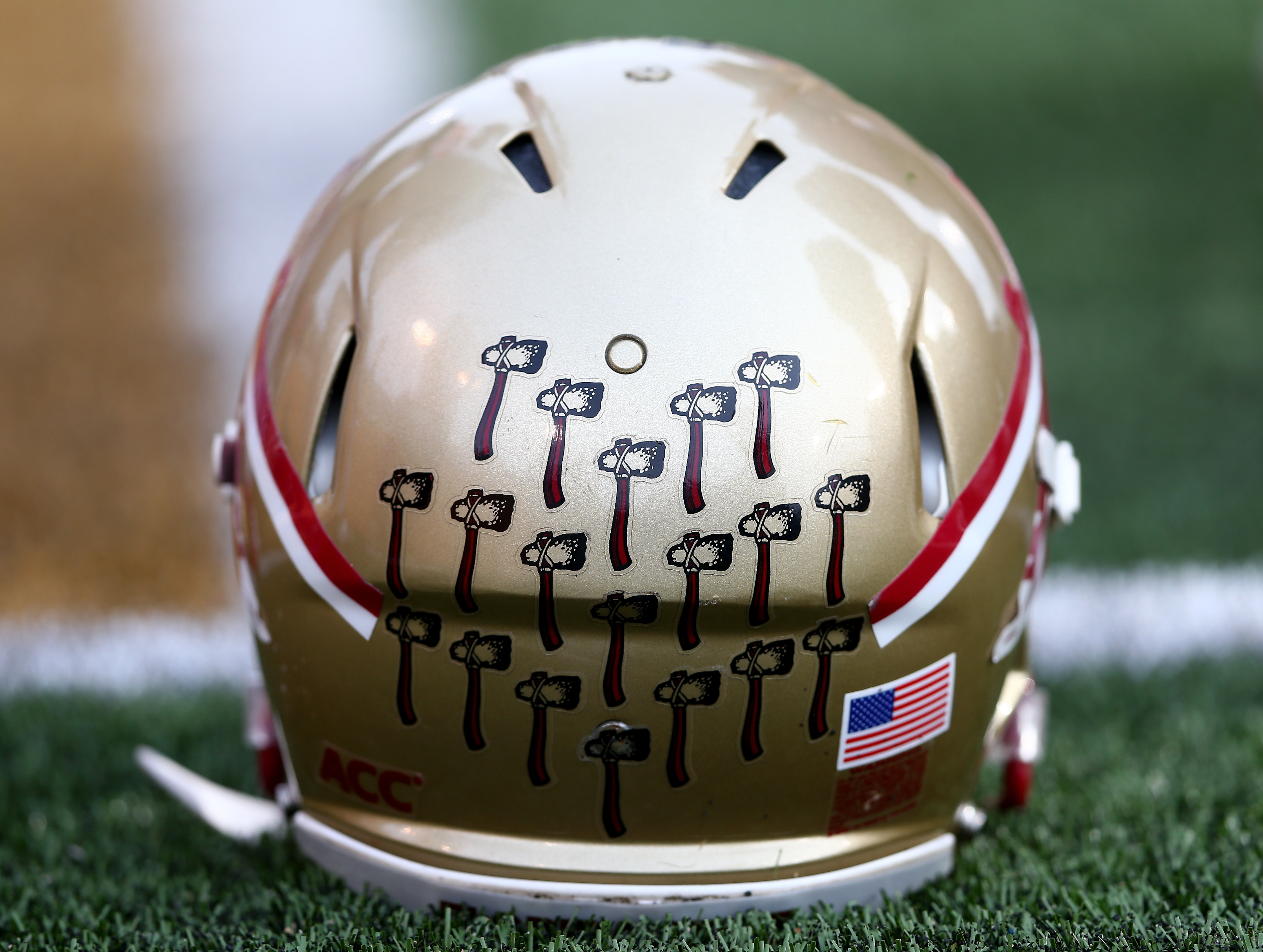 https://chopchat.com/wp-content/uploads/getty-images/2017/06/187482550-florida-state-v-wake-forest.jpg.jpg
