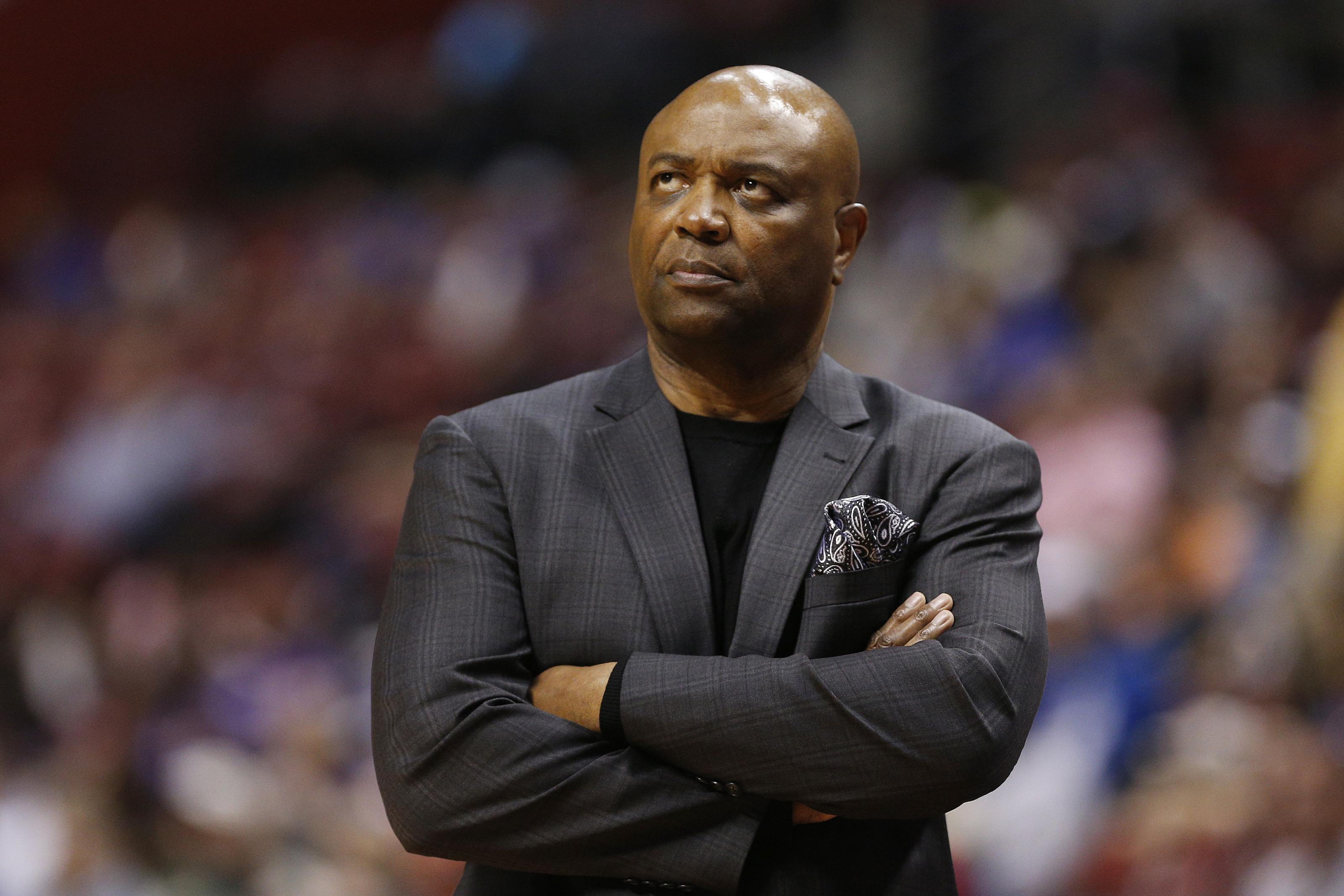 FSU basketball: Noles offer 7 footer Quincy Ballard from North Carolina